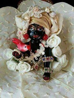 .Krishna, Gopala Krishna, Ladoo Krishna. Jai Shree Krishna!