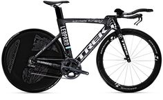 Fabian Cancellara Sparticus bike 2011  Purpose built machine...takes a man like him to do this thing justice!