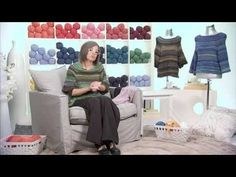 Lavora a maglia con Emma Fassio (playlist)