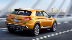 volkswagen crossblue image to download by Booker Walter (2017-03-25)
