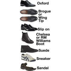 Mens shoe styles by imogenl on Polyvore featuring mode, Topshop, Dune, Paul Smith, Yves Saint Laurent, Calvin Klein Jeans, Teva and Onitsuka Tiger