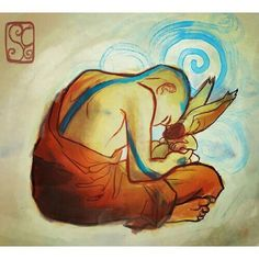 Avatar: The Last Airbender http://ift.tt/1Jnezm0