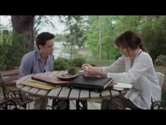 Um Amor Para Recordar - Assistir Filme Completo Dublado