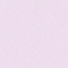 내추럴 도트발포무늬가 돋보이는 라벤더컬러 무지벽지
