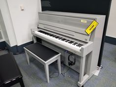 Namm Show, Piano, Music Instruments, Musical Instruments, Pianos