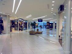 Kristiine Keskus Shopping Centre Shopping Center, Centre, Shopping Mall