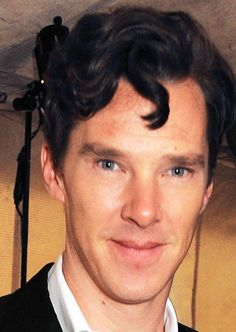 There's that curl again.
