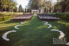 Los Angeles Wedding Photographer | Beverly Hills | Duke Photography