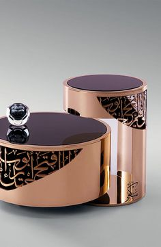 """https://flic.kr/p/NPXDya 