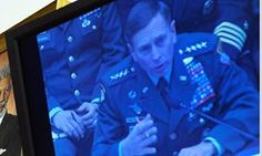 Revealed: US spy operation that manipulates social media | Technology | The Guardian