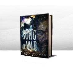 3rd installment in the Lion of War Book Series.