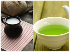 Is It Okay To Add Milk To Green Tea? | க்ரீன் டீயுடன் பால் சேர்த்து குடிக்கலாமா?      »  »  »  »க்ரீன் டீயுடன் பால் சேர்த்து குடிக்கலா�... Check more at http://tamil.swengen.com/is-it-okay-to-add-milk-to-green-tea-%e0%ae%95%e0%af%8d%e0%ae%b0%e0%af%80%e0%ae%a9%e0%af%8d-%e0%ae%9f%e0%af%80%e0%ae%af%e0%af%81%e0%ae%9f%e0%ae%a9%e0%af%8d-%e0%ae%aa%e0%ae%be%e0%ae%b2%e0%af%8d-2/