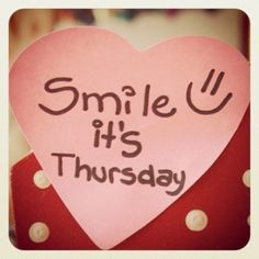 """A great collection of """"Happy Thursday Quotes"""" for you all to welcome the coming weekend! Thursday Greetings, Happy Thursday Quotes, Thursday Humor, Thankful Thursday, Thursday Motivation, Monday Quotes, Thursday Morning Quotes, It's Thursday, Daily Quotes"""