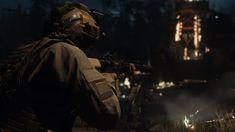 Call of Duty: Modern Warfare Infinity Ward Tiga Peta Baru dan 6 vs 6 Cod Game, Infinity Ward, The Frankenstein, Current Generation, Future Soldier, Most Played, Video Game News, Latest Games, Modern Warfare