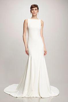 Flutter Boutique Theia Couture White Collection, Minnesota Bridal Theia, Minneapolis Theia White, Twin Cities Theia Bridal.