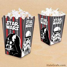 Afbeeldingsresultaat voor popcorn box movie
