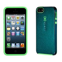SmartFlex Shine for iPhone 5 | Speck Products