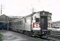 Afbeeldingsresultaat voor new haven railroad