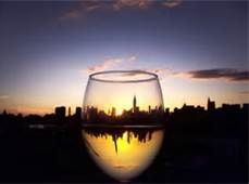 tumblr pictures of wine glass - Bing Images
