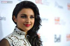 Parineeti Chopra Takes Down Journalist Making Sexist Rape Jokes