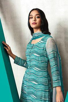 SOLD Cotton Salwar Kameez, Salwar Suits, Kamiz, Product Launch, Retail, High Neck Dress, Awesome, Collection, Beautiful