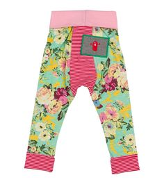 Funky, Cute Baby & Kids Clothes in Australia Childrens Gifts, Baby Kids Clothes, Little Man, Cool Kids, Cute Babies, Garland, Kids Outfits, Kids Fashion, Pajama Pants