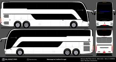 New Bus, Car Drawings, Busses, Motorhome, Transportation, Special Gifts, Vehicles, Trains, Cars