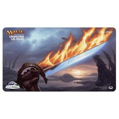 116 Best Magic The Gathering Playmats Images In 2016