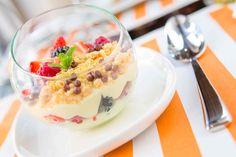#Desayuno on sunshine... breakfast at Tiffany's?? #breakfast #hotelbreakfast #barcelona #hotelbarcelona #hotelterrace