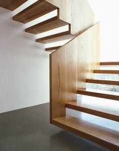 escalier-moderne-bois-12