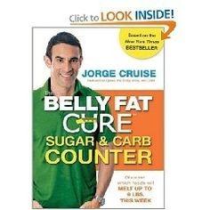 hmr weight loss success stories