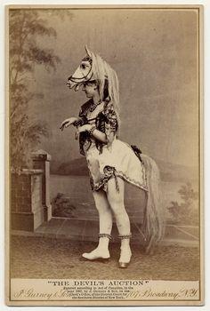 Exotic Dancers, 1890s | Retronaut http://www.retronaut.co/2012/01/exotic-dancers-1890s/