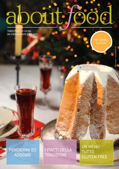 About Food N°01/10 by About Food /
