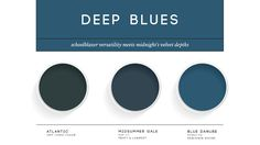 21 Must-Have Wall Colors