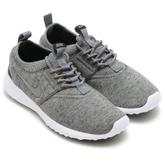 NIKE WMNS JUVENATE TP NIKE atmos公式通販[スニーカー/靴のセレクトショップ]   atmos公式通販[靴/スニーカー、ファッションのアトモス]