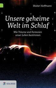 Hoffmann, Thalia, Movies, Movie Posters, Home Decor, Self Awareness, Hush Hush, Sleep, World