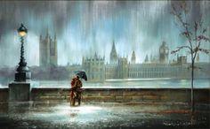 95199089_2795685_Jeff_Rowland___British_painter__TuttArt_24 (699x433, 264Kb)