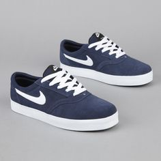 new styles 0ee63 44695 Nike SB V-Rod – ObsidianWhite