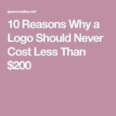 12 Good Business References Ideas Business Design Website Design Pricing Business