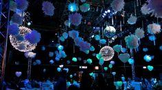 Lolas #Bistro             24. #Januar 2017 - 21:00  / Ex-C&A-Gebaeude, Viktoriastrasse 25, 66111 #Saarbruecken -   #Wo koennte #man #einen ereignisreichen Festivaltag #besser ausklingen #und Revue passieren #lassen, #als #in Lolas Bistro? #Unser #Festivalclub #ist #der zentrale #Treffpunkt, #an #dem #abends #und #nachts #alle zusammenkommen  #zum #Entspannen, #Reden #und #Trinken, #zum #Feiern http://saar.city/?p=39895