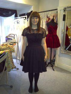 21st party dress