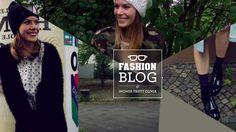 Diesen Monat verrät euch Bloggerin Chris von Ingwer trifft Olivia auf welche Modetrends wir uns in den kommenden Monaten freuen dürfen – und... Monat, Blockchain, Auction, Style, Fashion, Fashion Trends, Swag, Moda, Fashion Styles