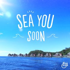 We hope to sea you soon in Fiji! ;) #PinUpLive