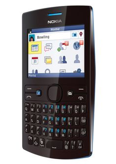 16 Best Nevertheless Nokia !! images in 2012 | Mobile price