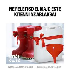 #viccek #vicceskép #viccesképek #humoroskepek #poén #poénos #mém #mémek #magyarmeme #magyarmemek #hülyeség #hülyeségek #nevetés #nevess #alkohol #mikulás #télapó #bor