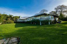 4 Bedroom House For Sale | Constantia Upper | KW1234543 | Pam Golding Properties