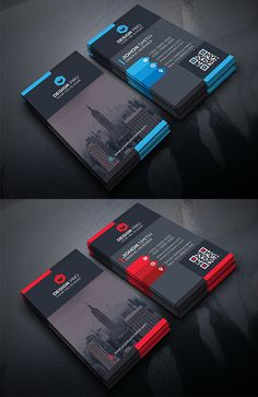 Gym fitness business card template by graphicdiamonds on creative stylish creative business card fbccfo Images
