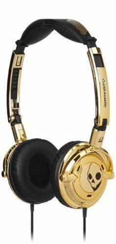 Skullcandy Lowrider Headphones - Gold by Skullcandy, http://www.amazon.co.uk/dp/B004P1HW5Q/ref=cm_sw_r_pi_dp_4vM9sb1SE8NWR