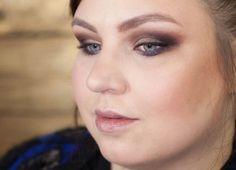 URBAN DECAY Gwen Stefani Eyeshadow Palette Makeup - und Eindrücke kann ich mir eh nicht verkneifen...