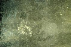 Texture http://www.textureking.com/